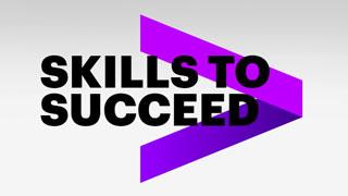 Accenture  Skills & Abilities For Resume