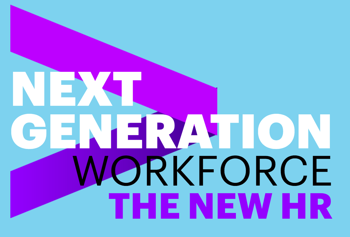 next generation workforce the new hr accenture