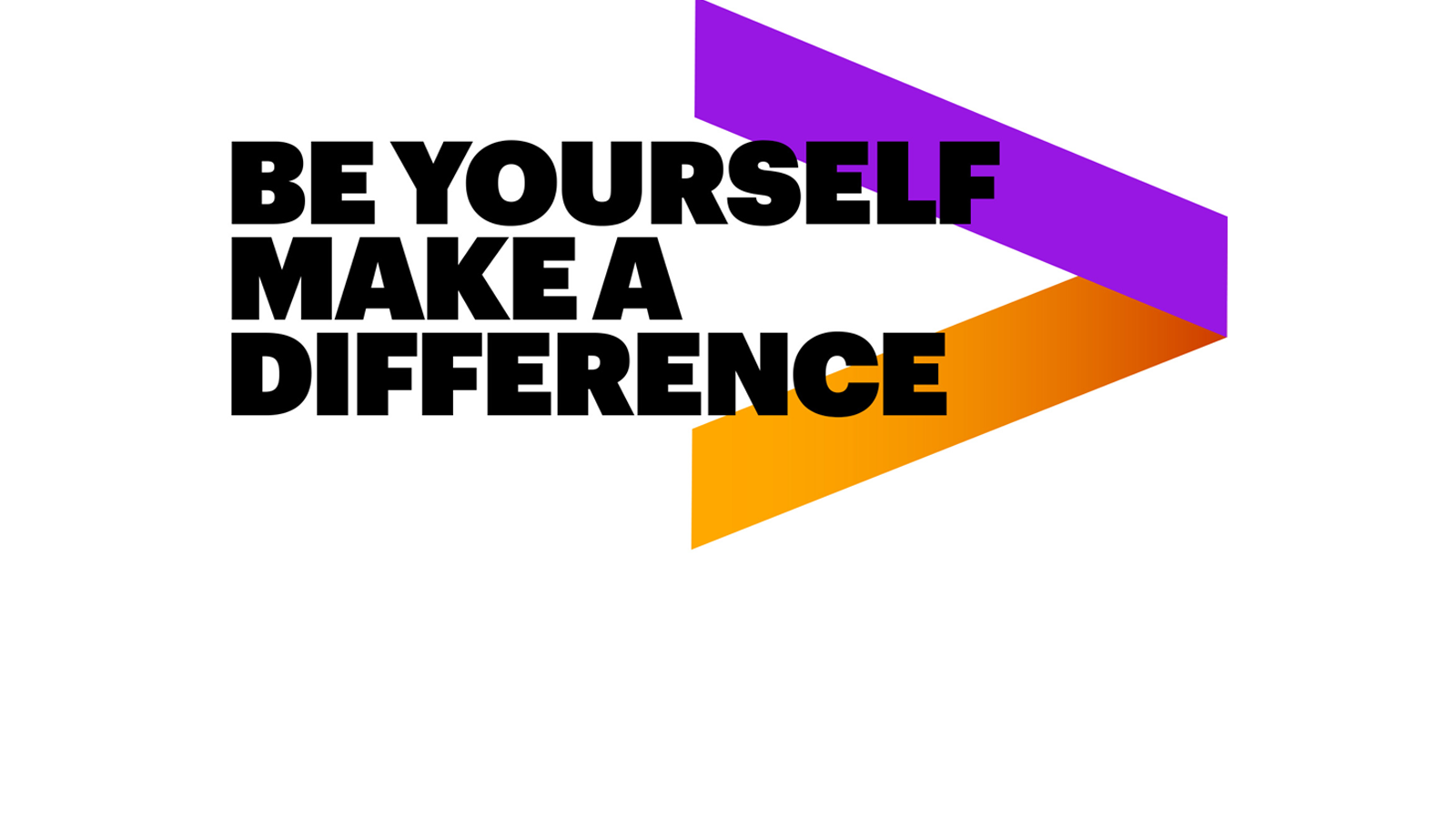 Diversity And Inclusion Quotes Inclusion And Diversity  Accenture