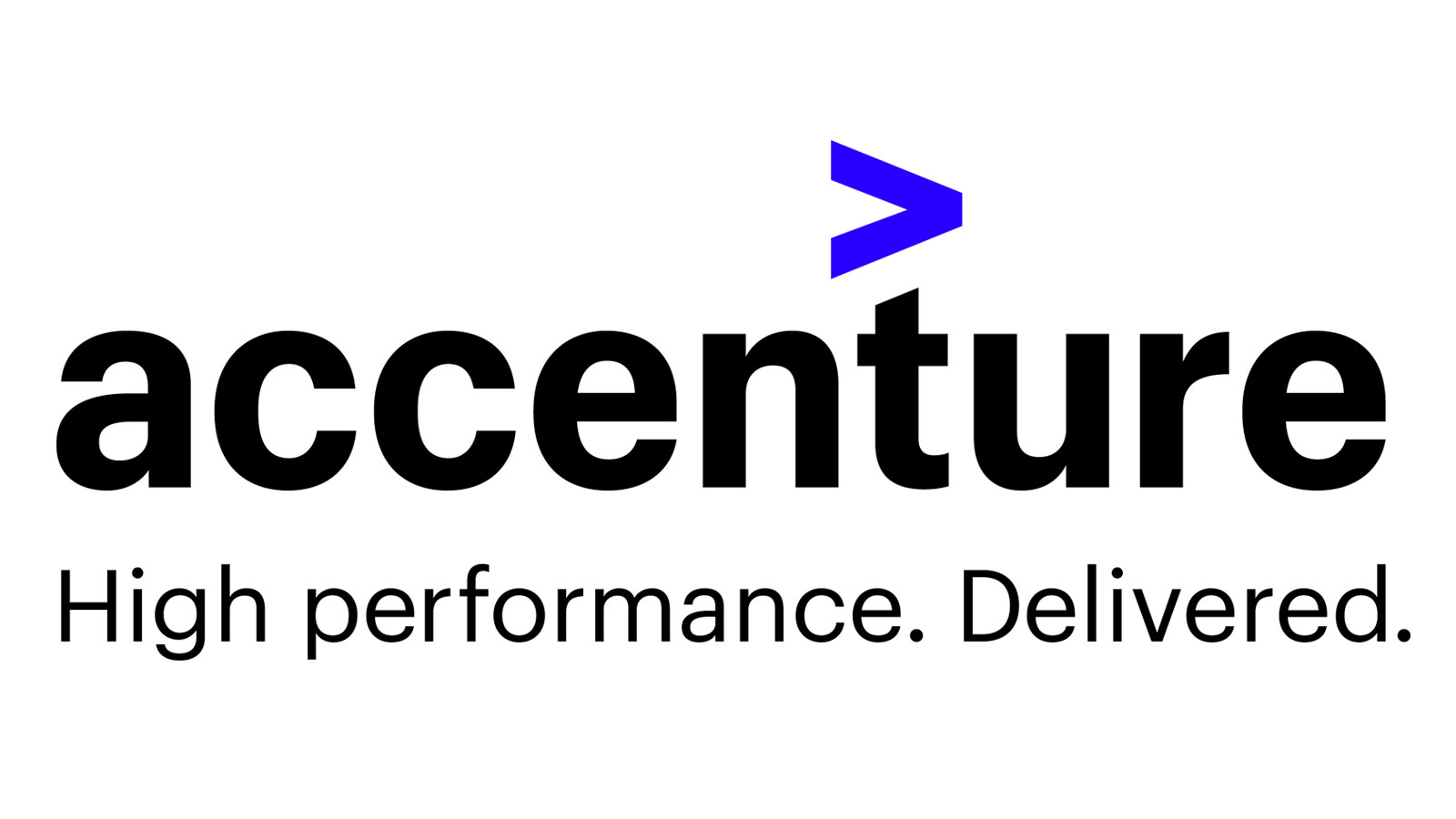 Accenture Nigeria Graduate Trainee Program 2017