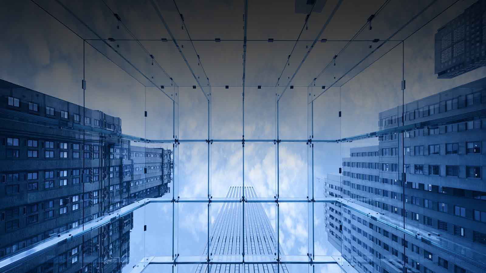 Hfs blueprint report salesforce services accenture malvernweather Gallery