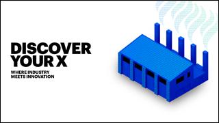 Industry  >> Industry X 0 Accenture