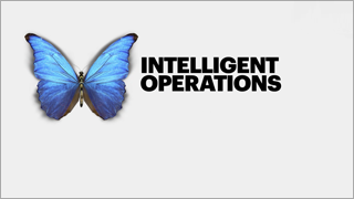 business operations management accenture