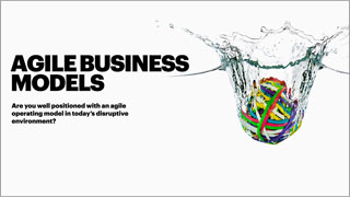 radian6.com - Agile business models   Accenture Strategy