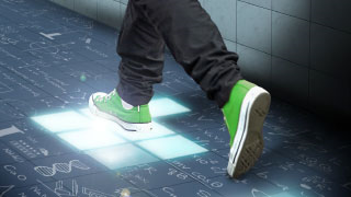 radian6.com - HealthTech Innovation Challenge | Accenture