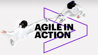 agile government accenture