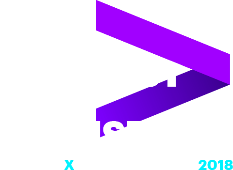 Connect Lead Transform - ChangeXchange Forum 2018