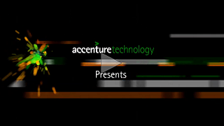 Accenture and Oracle: Making the mission possible