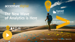 Watch The New Wave of Analytics is Here