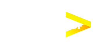 Analytics e Internet of Things