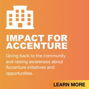 Impact for Accenture