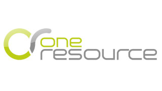Oneresource