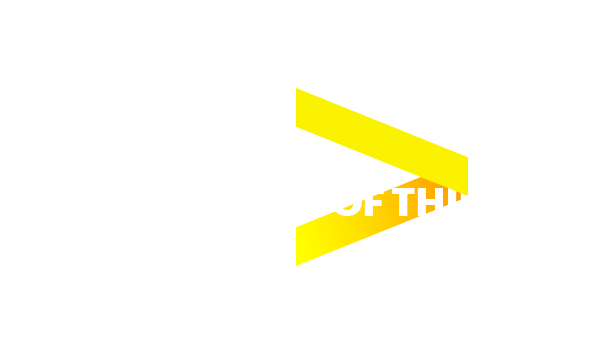 Analytics e Internet of Things.