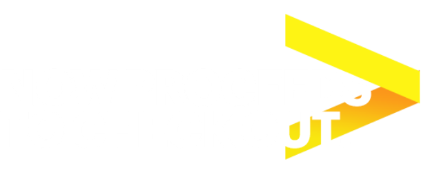 Now proceeds to check out.
