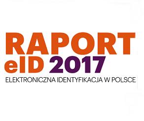 RAPORT: eID 2017