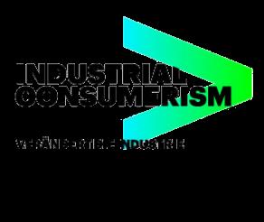 Industrial Consumerism