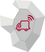 Connected Mobility