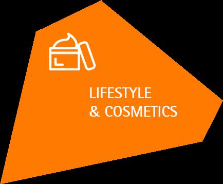 CosmeticsLifestyle2