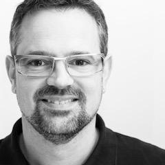 Michael Kogel