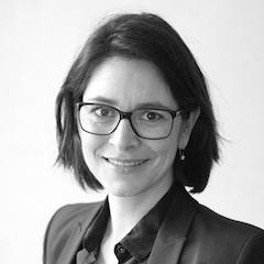 Susanne Stauch