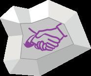 Hey Buddy - Collaboration Workshop
