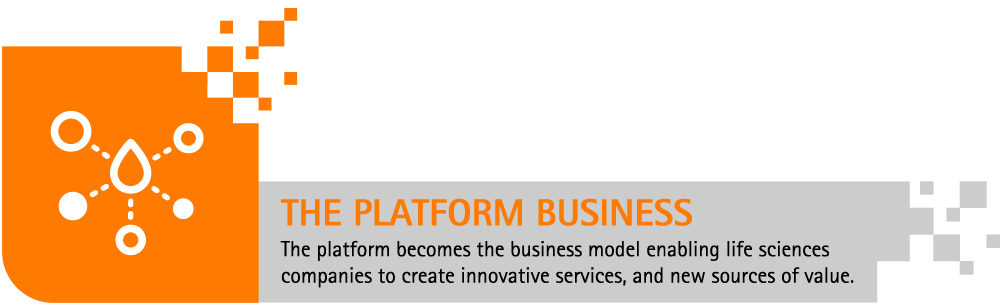 The Platform Business