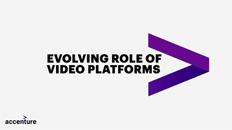 The Evolving Role of Video Platforms thumbnail