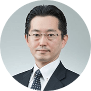 Jun Shinohara