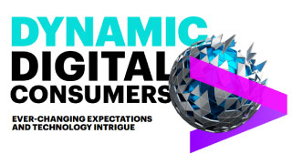 2017 Accenture Digital Consumer Survey