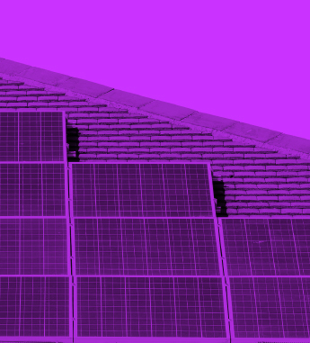Distributed Generation Thumbnail