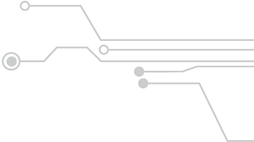 Right Circuit