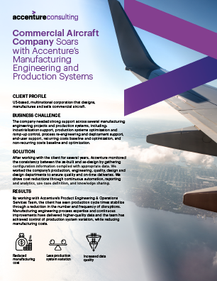 Click here to download the full article. Commercial Aircraft Company. This opens a new window.