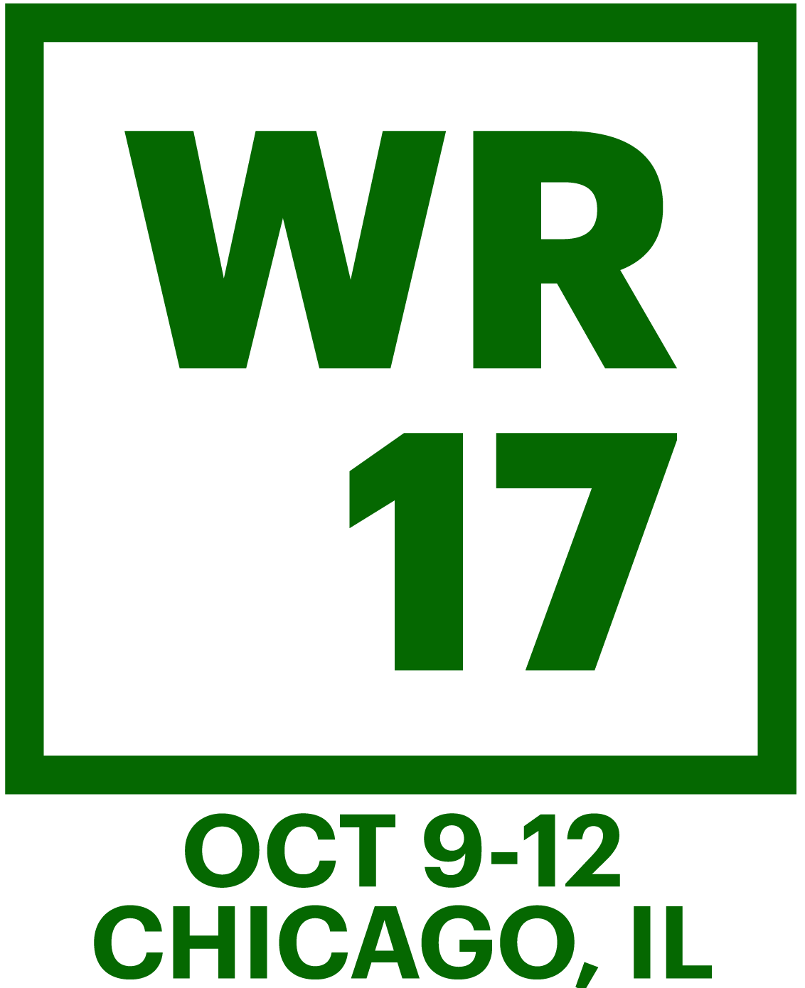 Workday Rising 2017 icon
