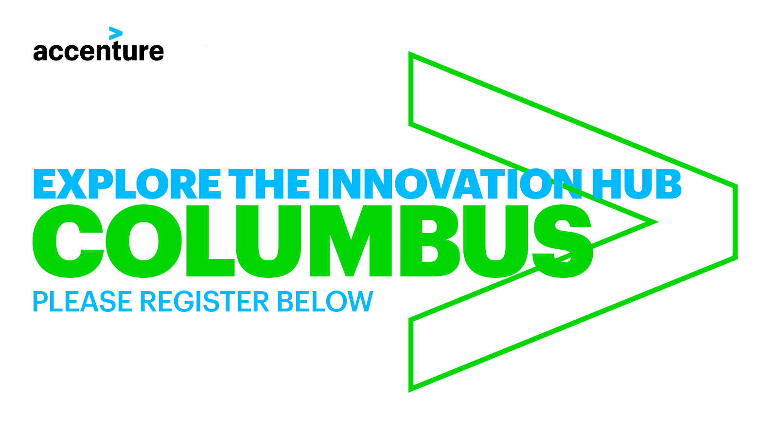 Explore the Innovation Hub Columbus.  Please register below.