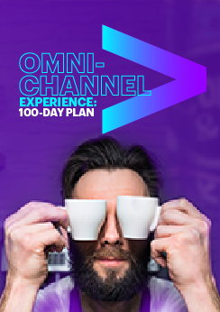 The 100 Day Plan