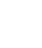 White data access and automation icon