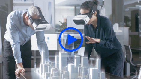 Click to play video: Accenture Intelligent Enterprise Platform