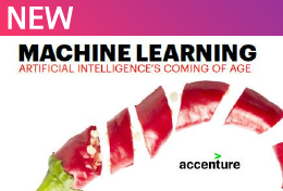 Discover the hot new advertising trends in #Accenture's Advanced Advertising Technologies Igniting Growth!