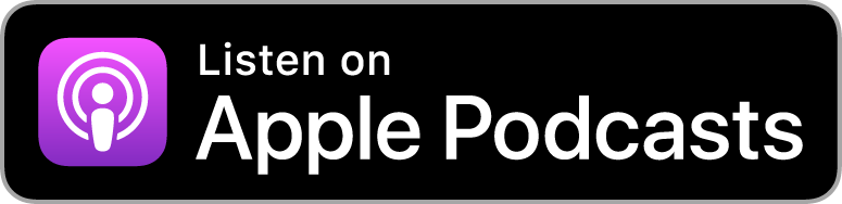 Listen to Powerful Minds Podcast on Apple Podcast. This opens a new window.