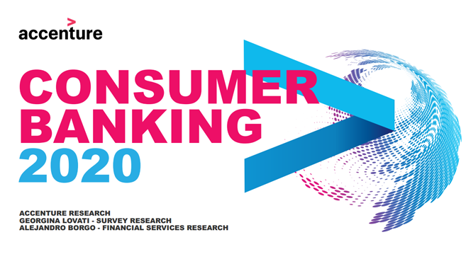 Click here to download the full article. Consumer Banking 2020. Esto abre una nueva ventana.