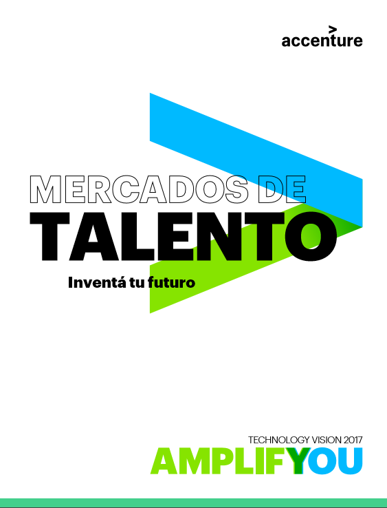 Click here to download the full article. Mercados de Talento Inventá tu Futuro. This opens a new window.