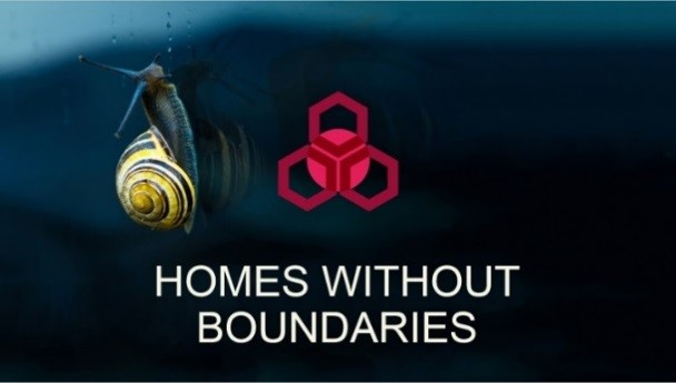 Home Without Boundaries