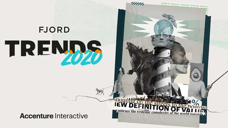 Fjord Trends 2020
