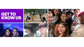 7f2fef3f98 Accenture Australia and New Zealand Blog