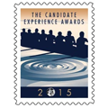 THE CANDIDATE EXPERIENCE AWARDS 2015