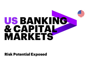 Click here to download the full article. US Banking & Capital Markets Risk Potential Exposed. This opens a new window.