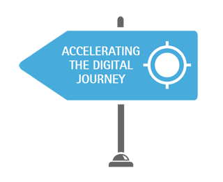 Accelerating the CPG Digital Journey Requires Investment