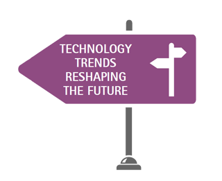 Technology Trends Shaping the Future of the CPG Companies