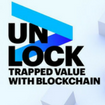 Unlock business value with blockchain