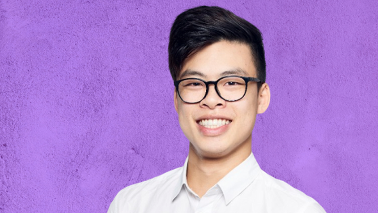 What I've learned from my internship at Accenture